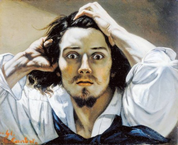 Gustave_Courbet_1280