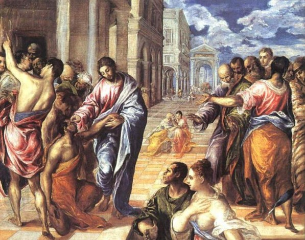 el_greco_christ-healing-the-blind