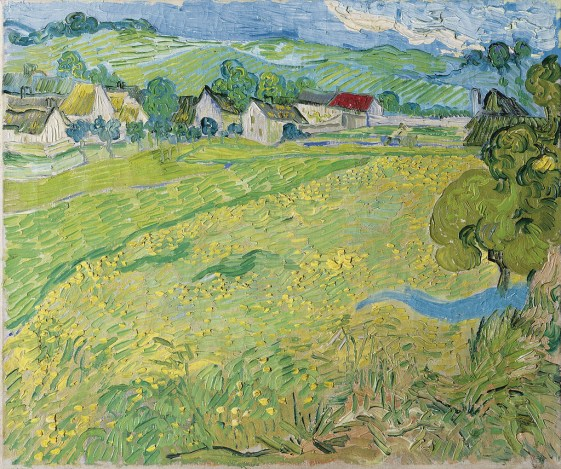 1024px-Vincent_van_Gogh_-_Les_Vessenots_à_Auvers_-_Google_Art_Project-small