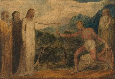 2048px-William_Blake_-_Christ_Giving_Sight_to_Bartimaeus_-_Google_Art_Project-57d5d3255f9b589b0a6d6382