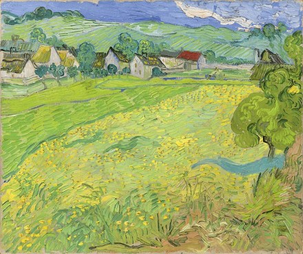 717px-Vincent_van_Gogh_-_Les_Vessenots_à_Auvers_-_Google_Art_Project