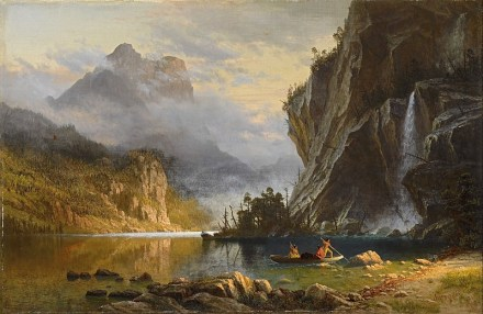 800px-Albert_Bierstadt_-_Indians_Spear_Fishing_-_Google_Art_Project5