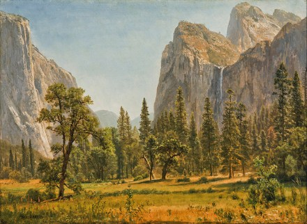 Albert_Bierstadt_-_Bridal_Veil_Falls,_Yosemite_Valley,_California_-_Google_Art_Project5