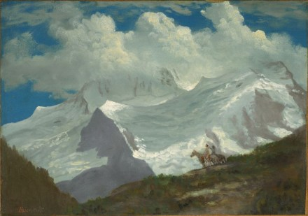 Albert_Bierstadt_-_In_the_Rockies_(1863)7