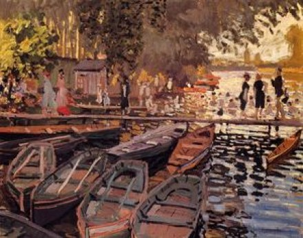 Claude-Monet-Bathers-at-La-Grenouillere-S