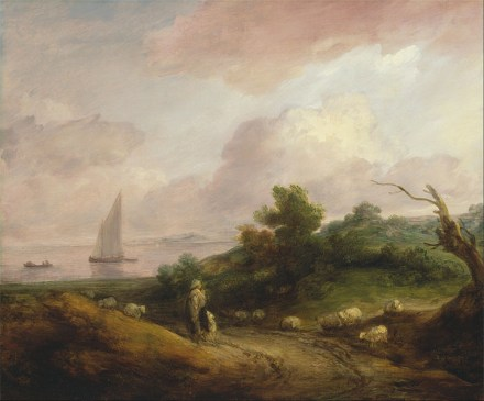 Coastal_Landscape_with_a_Shepherd_and_His_Flock_-_Google_Art_Project