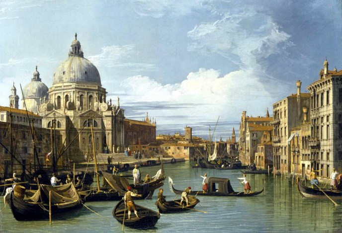 Entrance_to_the_Grand_Canal_Venice
