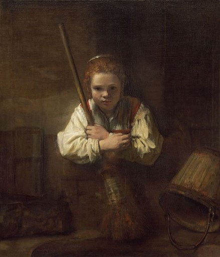 Girl_with_a_Broom