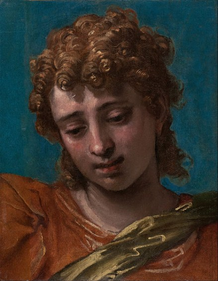 Head_of_Saint_Michael,_from_the_Petrobelli_Altarpiece_-_Google_Art_Project