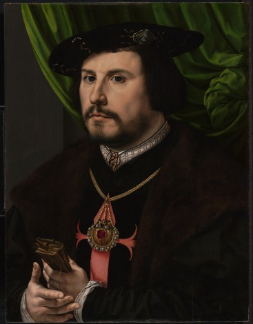 Portrait_of_Francisco_de_los_Cobos_y_Molina_-_Google_Art_Project