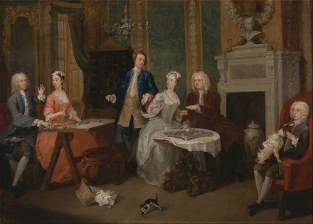 Portrait_of_a_Family_-_Google_Art_Project