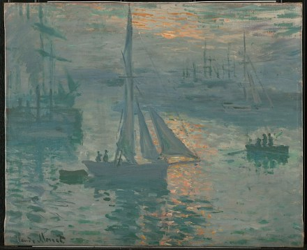 Sunrise_(Marine)_-_Google_Art_Project
