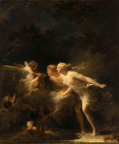 The_Fountain_of_Love,_Jean-Honoré_Fragonard,_c1785