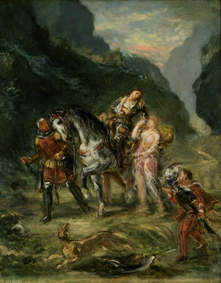 angelica-and-the-wounded-medoro-eugene-delacroix-479124f4
