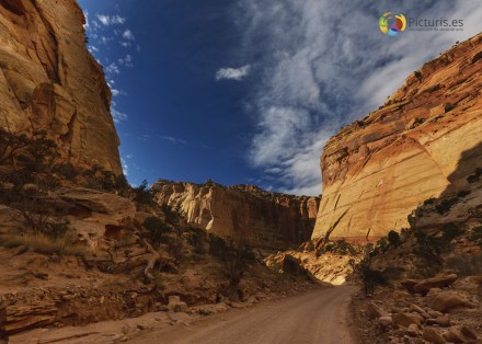 capitol-reef-PY6TH9N_web