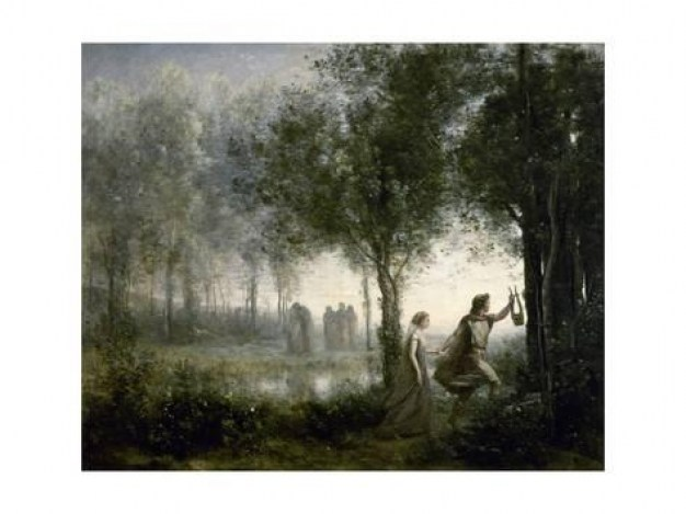jean-baptiste-camille-corot-orpheus-leading-eurydice-from-the-underworld-1861_a-G-13333949-8880731