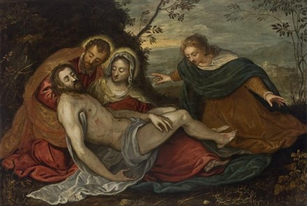 the-lamentation-over-the-dead-christ-pietà-1565.jpg!Large